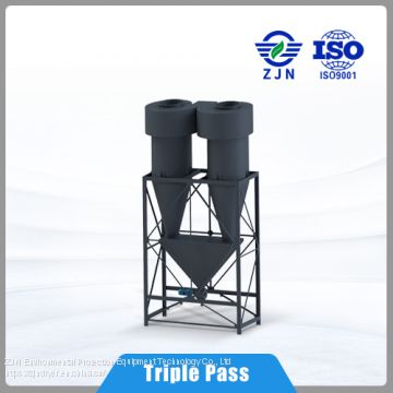 Dewatering Filter Liner For Sludge Waste 	metal sludge treatment