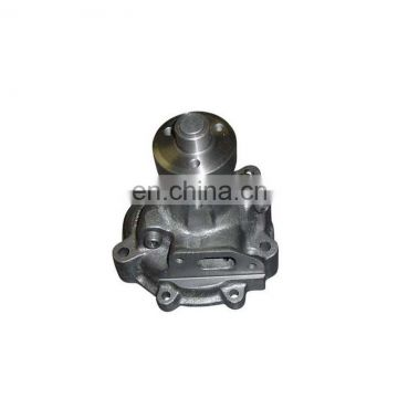 Diesel engine water pump 72090472