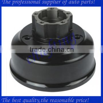 MBD350 0K60B26251A 0K60B-26-251A G3000 brake drum for trucks