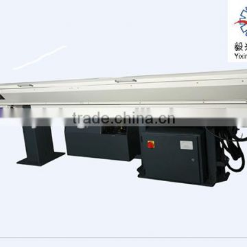 GD-408 GD-710 high precision lathe bar feeder,automatic bar feeder