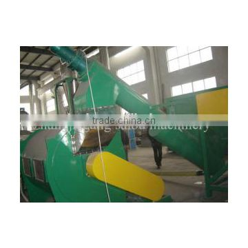 The NO.1 Automatic Vertical Form Fill Screw Feeder In China