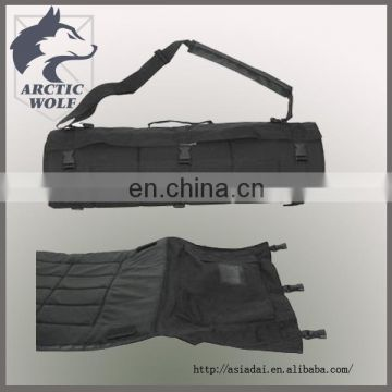 Pro-Shooters Mat Military Tactical Padded Shooting Mat Rollup Shooters Pad