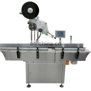 2016 New design pelletizing paper cut manufacturer machine