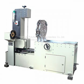 SD-RBS315 Radius band saw