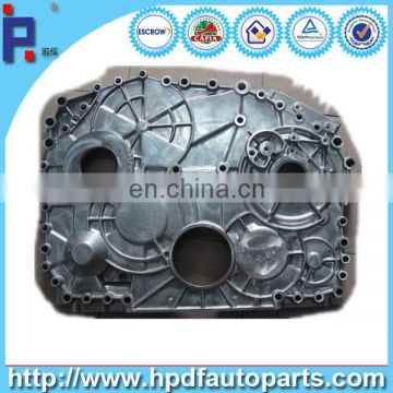 Dongfeng Renault spare parts Gear Housing D5010550477 for Renault diesel engine