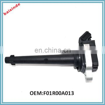 High quality Great wall Florid Voleex C30 ignition coil F01R00A013