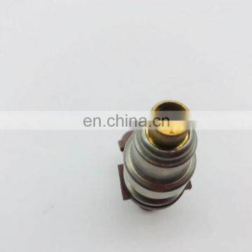 High Quality Fuel Injector Nozzle OEM 23250-75050 for Tacoma 4Runner T100 Hilux 2.7