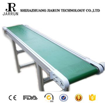 1m 2m 3m 4m  Belt Conveyor for Production Line or Warehouse 5m 6m 7m 8m 9m 10m