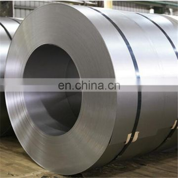 Best Prices 022Cr11Ti stainless steel coil 304 409