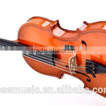 the cheapest Maple Violin (V-10) of Violin from China
