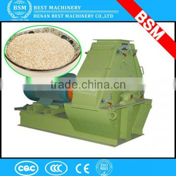 soybean hammer mill crusher / feed hammer mill crusher / Water Droplets Feed Mill Soybean Meal Mill Crusher