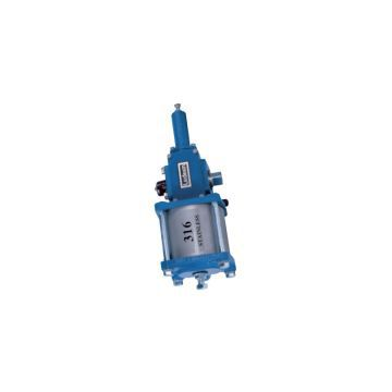 Ledeen Actuator of Actuator from China Suppliers - 150264662
