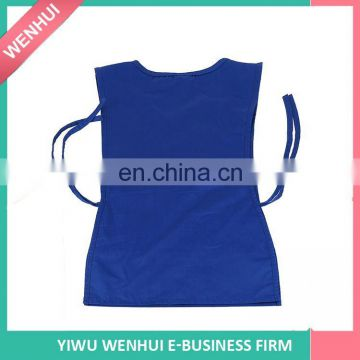 Newest selling super quality bbq apron set directly sale