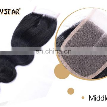 Aliexpress Cheap Brazilian Unprocessed Virgin Hair Human Hair Body Wave Hair Weaving on Wholesale