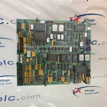 GE DS200SDCCG1A IN STOCK DELIVERY:3-5DAYS