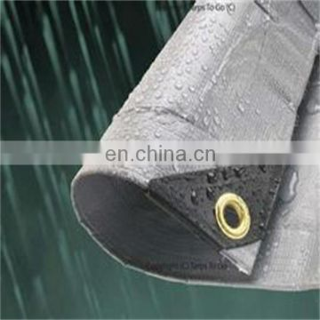 timely delivery tarp tape repair tarpaulin patch
