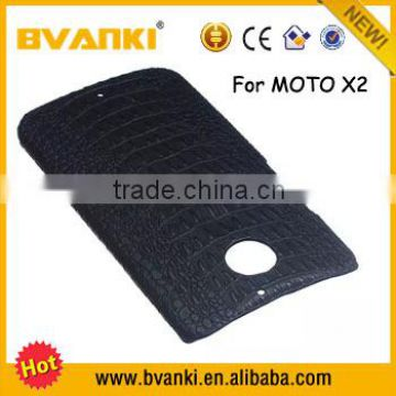 free shipping 953d9 0ff8d Hot Amazon Covers For Mobile Phones For Moto X2,Waterproof Cell ...