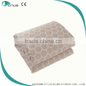 Good bedding wholesale cheap water mattress
