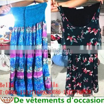 wholesale used clothing from germany used clothing for africa