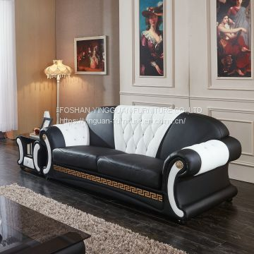 Cool Foshan Furniture Factory Direct Sale Price Multi Colors Creativecarmelina Interior Chair Design Creativecarmelinacom