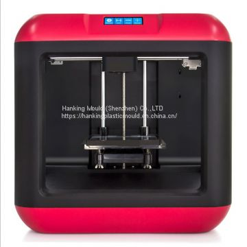3D printer, custom 3D printer,3D printer mould,custom plastic mold,plastic injection molding