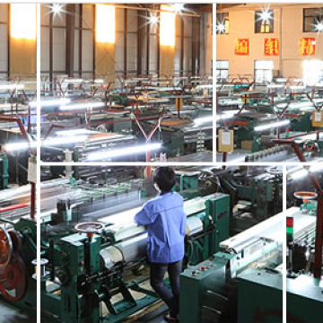ANPING HENGYA HARDWARE WIRE MESH CO LTD