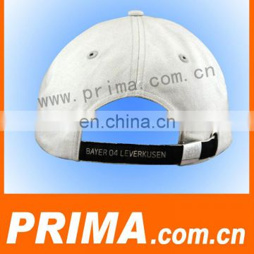 2017 High Quality Wholesale Stone Washed Cotton Baseball Caps and hats
