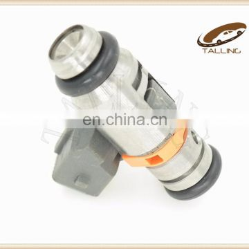 High Performance Factory Fuel Injector Price OEM IWP-025 036906031A 0280158229 0280158093 for A-ud i Volks wagen Sea t Sko da