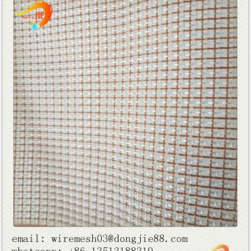 mosquito window screen net roll products