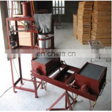 dustless chalk machine chalk mold machine school chalk machine