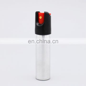 Wholesale Pepper Spray Accessories Actuator Lock Spray Head
