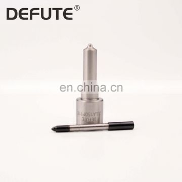 Wholesale OEM DLLA150P1197 Diesel Engine Fuel injector nozzle for sale