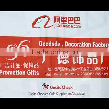Goodadv. Decoration Factory