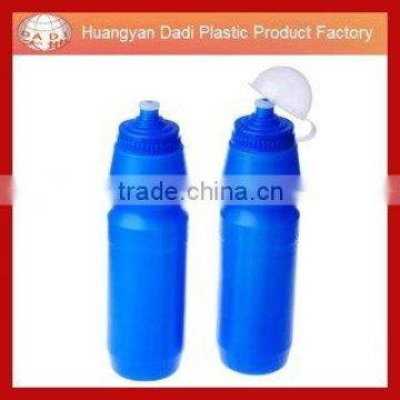 2016 New design sport bottle plastic with factory price                                                                         Quality Choice