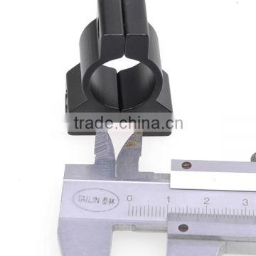 Hot Sale Universal 11mm Gun Scope Mount for Hunting Flashlight