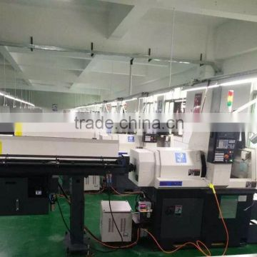 VMC850 VMC center manufacturer,metal lathe machine centro usinagem
