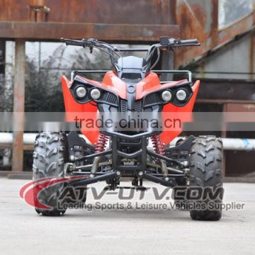 2015 new gas atv 4 wheeler atv for adults (AT0526)