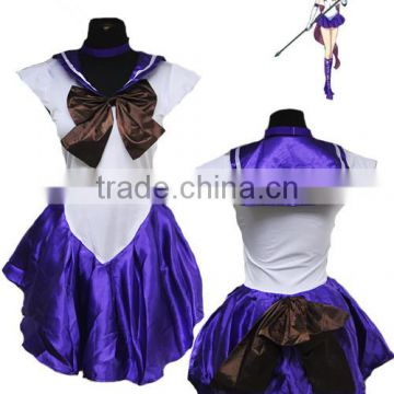 onen halloween costumes bulk sailor moon costume