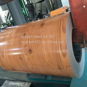 PPGI,GI,galvanized steel coil, corrugated sheet, roofing, construction, pre-painted steel coil