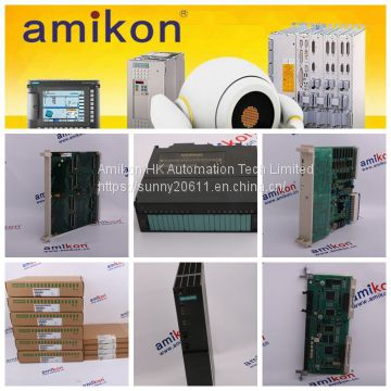 GE 369-HI-0-0-0-0 NEW IN STOCK Supplier