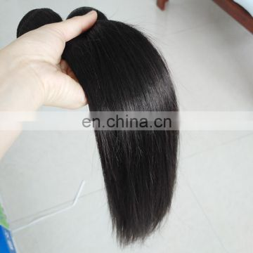 New Arrival Alibaba Online Unprocessed 9A grade Remy raw wholesale 100 pure virgin human hair