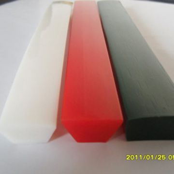 Rubber Belt Rice Conveyor Timing Belt Rubber Belting Material