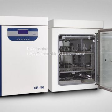 CR CO2 carbon dioxide incubator,Use in cell culture, microbiology research