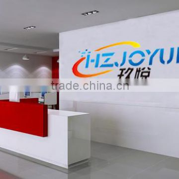 Shenzhen Joyue Technology Co., Ltd.