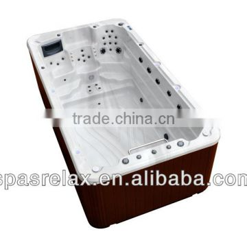 acrylic transparent bathtub portable bathtub for adults bathtub with feet price