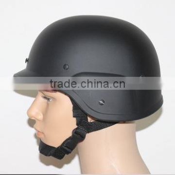 MICH 2000 Plastic Military ABS Helmet/Skate Helmet/Safety Helmet/ Military Tactical Combat Basic Helmet For Airsoft Paintball