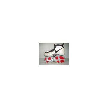 d631eb4daae china replica nike ACG boots mauri shoes dolce gabbana sneakers of ...