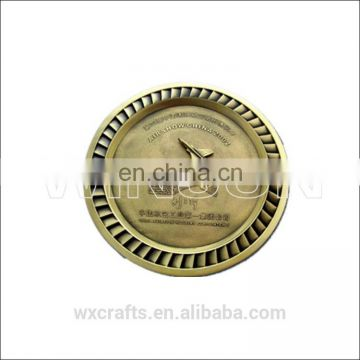 custom metal coins metal craft coin stamping metal coin