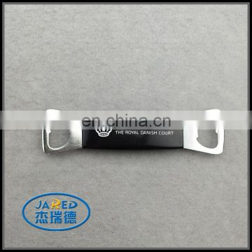 Wine Bottle Opener Both Sides Zinc Alloy Material