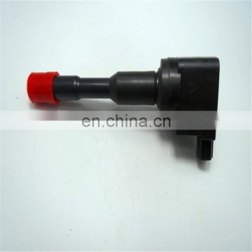 Stock HITACHI CM11-108 FIT for 1.3 Ignition Coil 30521-PWA-003